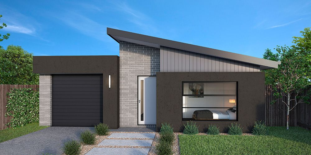 Lot 50 Dowding CR, New Town TAS 7008, Image 0