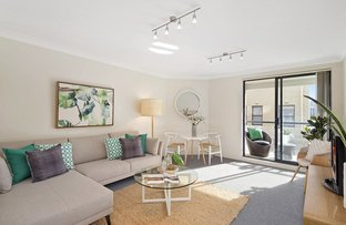 Picture of 305/1-5 Randle Street, Surry Hills NSW 2010
