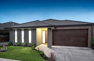 Picture of 17 Hickory Road, Mickleham VIC 3064