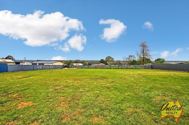 59 Merlin Street, The Oaks NSW 2570, Image 2