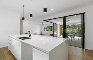 Picture of 12 Rosella Lane, Palmview QLD 4553