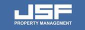 Logo for JSF Property Management