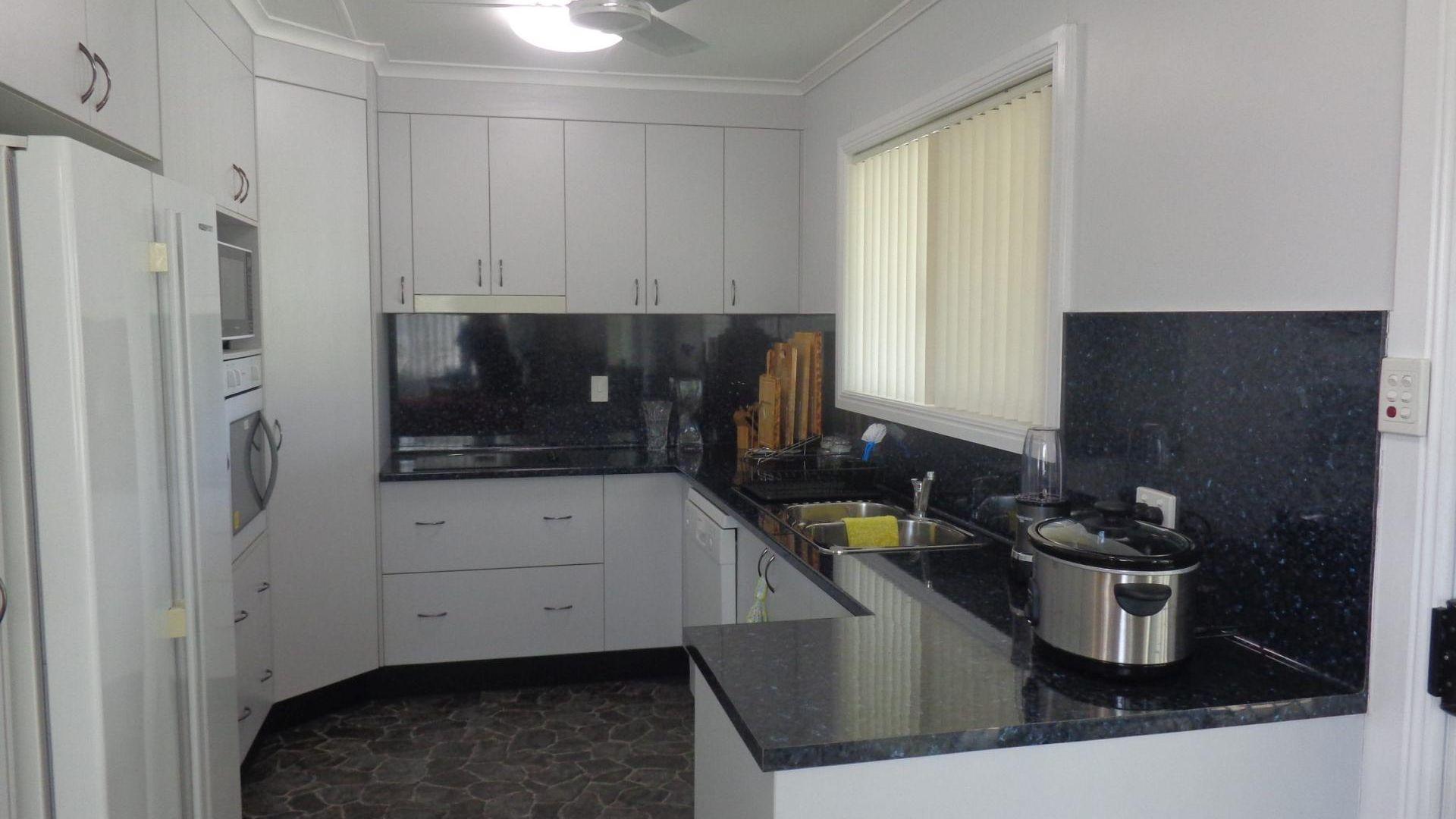 10 Box Street, Maryborough QLD 4650, Image 1