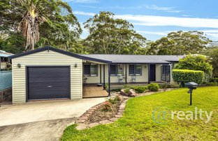 Picture of 78 Nelson Street, Nambucca Heads NSW 2448