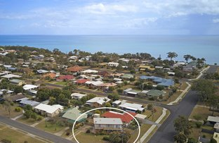 Picture of 46 Corfield Street, Point Vernon QLD 4655