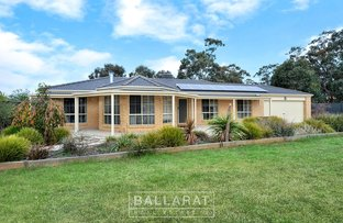 Picture of 109 Field  Street, Maryborough VIC 3465