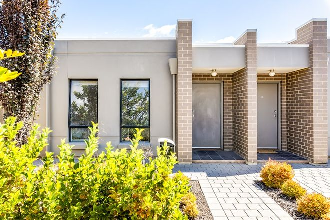 Picture of 7A Columbus Street, SEAFORD MEADOWS SA 5169