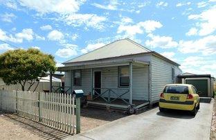 Picture of 9A Victoria Street, Kurri Kurri NSW 2327