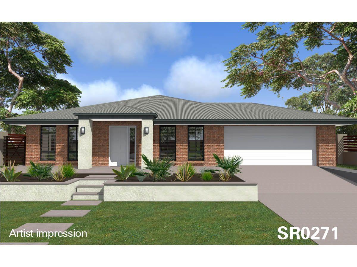 78A & B Sorensen Road, Southside QLD 4570, Image 2