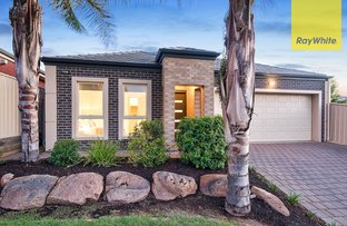Picture of 4 Forrest Street, Blair Athol SA 5084