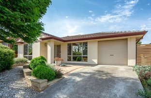 Picture of 59 Tobin Cres, Woodcroft SA 5162