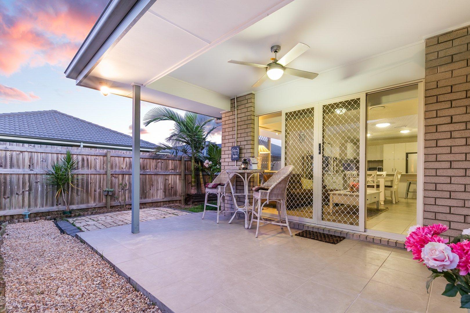 20 Coralina Crescent, Logan Reserve QLD 4133, Image 0