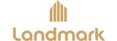 Logo for Landmark Group