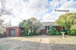 Picture of 13 Winslow Place, West Bathurst NSW 2795