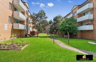 Picture of 47/25-29 Hughes Street, Cabramatta NSW 2166