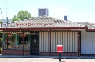 Picture of 16 Dawson Crescent, Gloucester NSW 2422