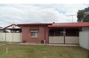 13 Tallon Street, Parafield Gardens SA 5107