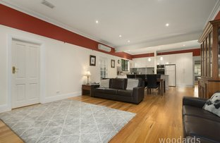 Picture of 9 Queens Avenue, Oakleigh VIC 3166