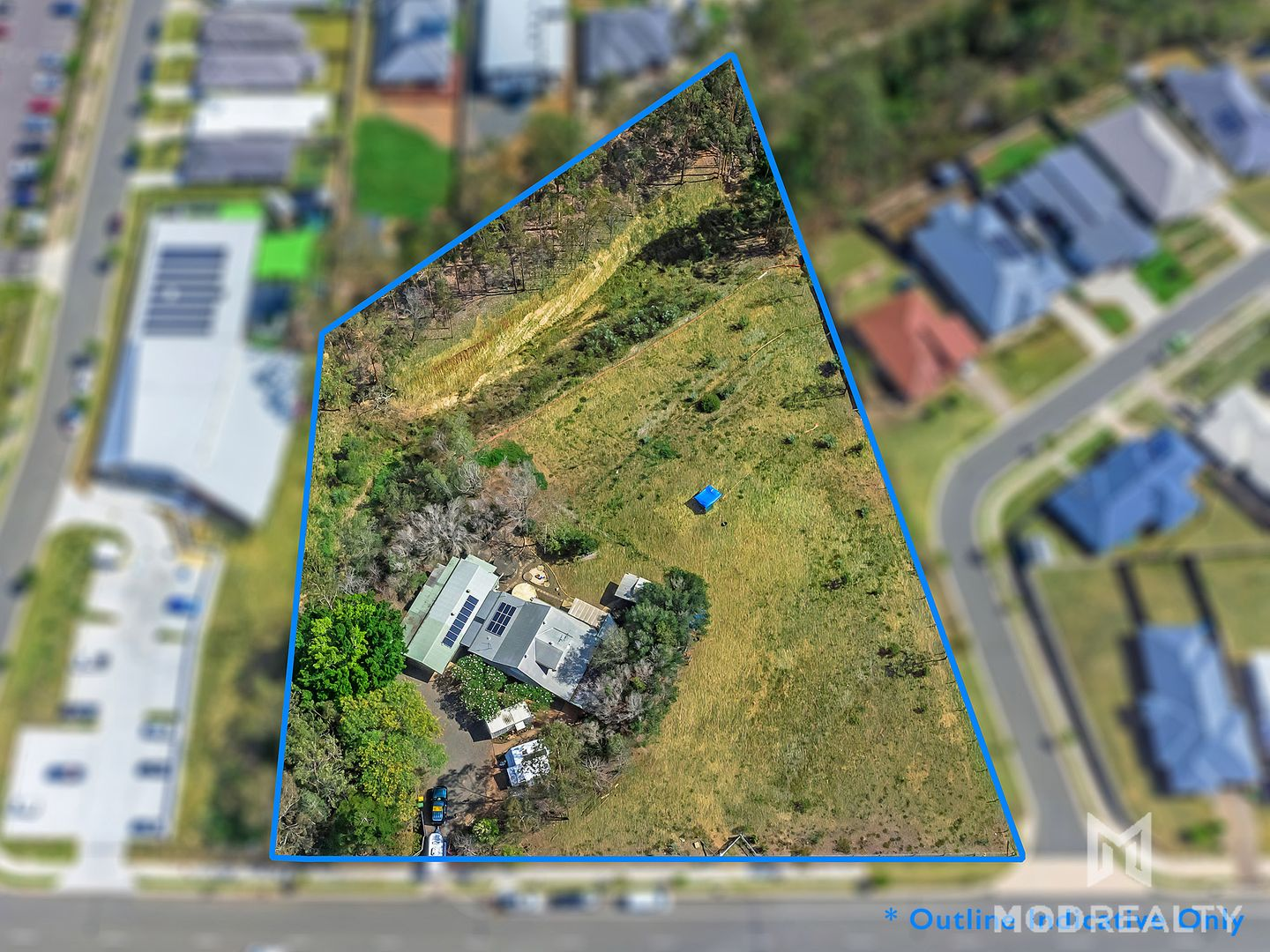 57 Rawlings Road, Deebing Heights QLD 4306, Image 0