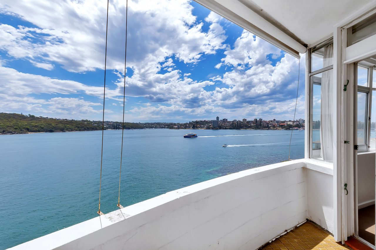 23/1 Addison Road, Manly NSW 2095, Image 0