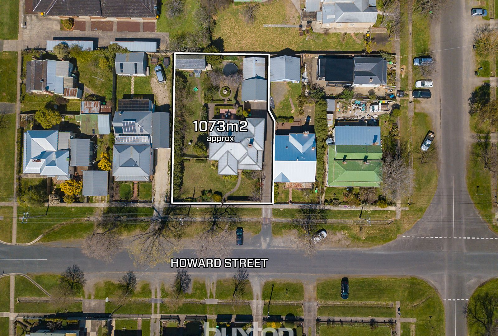 505 Howard Street, Soldiers Hill VIC 3350, Image 1