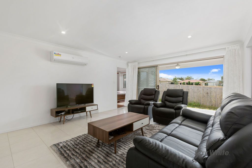 7 Blessing Place, Boronia Heights QLD 4124, Image 1