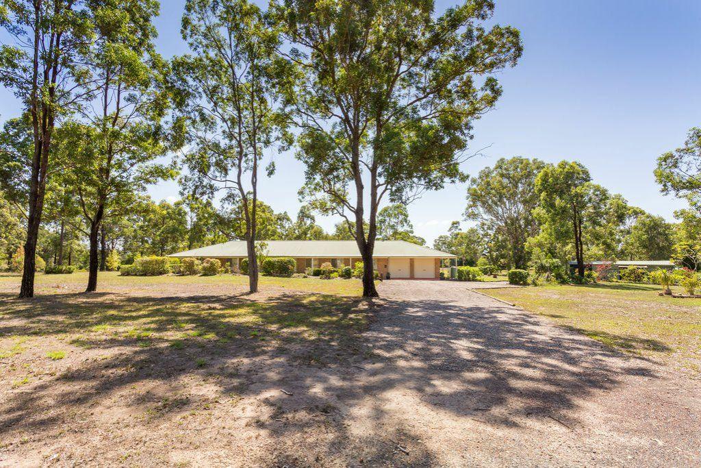 8 Premier Drive, Cundletown NSW 2430, Image 1