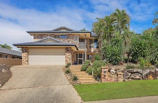 Picture of 54 The Boulevard, Albany Creek QLD 4035