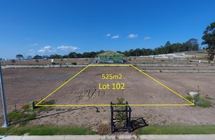 Picture of Lot 102/12 Meya Crescent, Fletcher NSW 2287