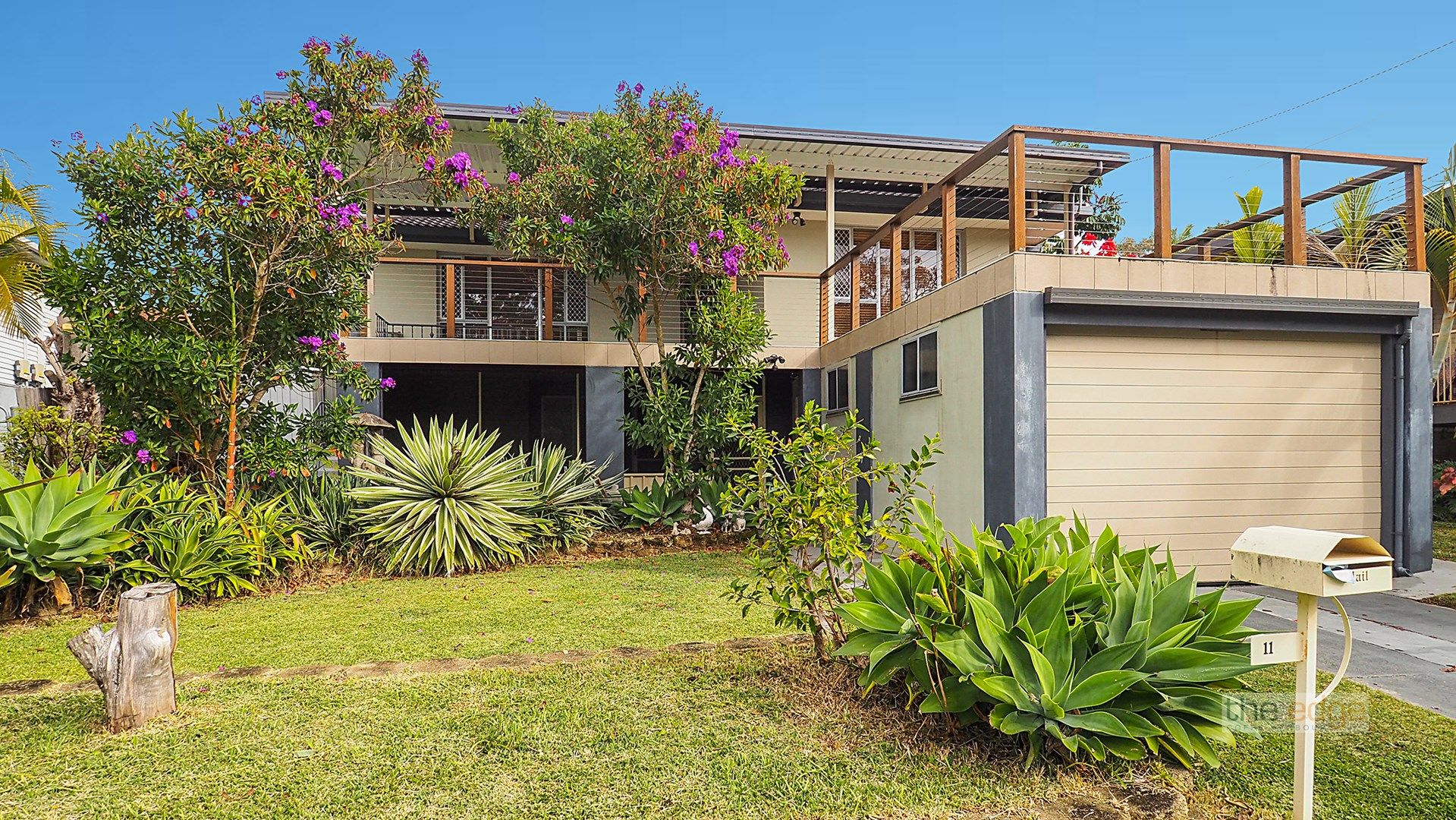 11 Plantation Avenue, Coffs Harbour NSW 2450, Image 0