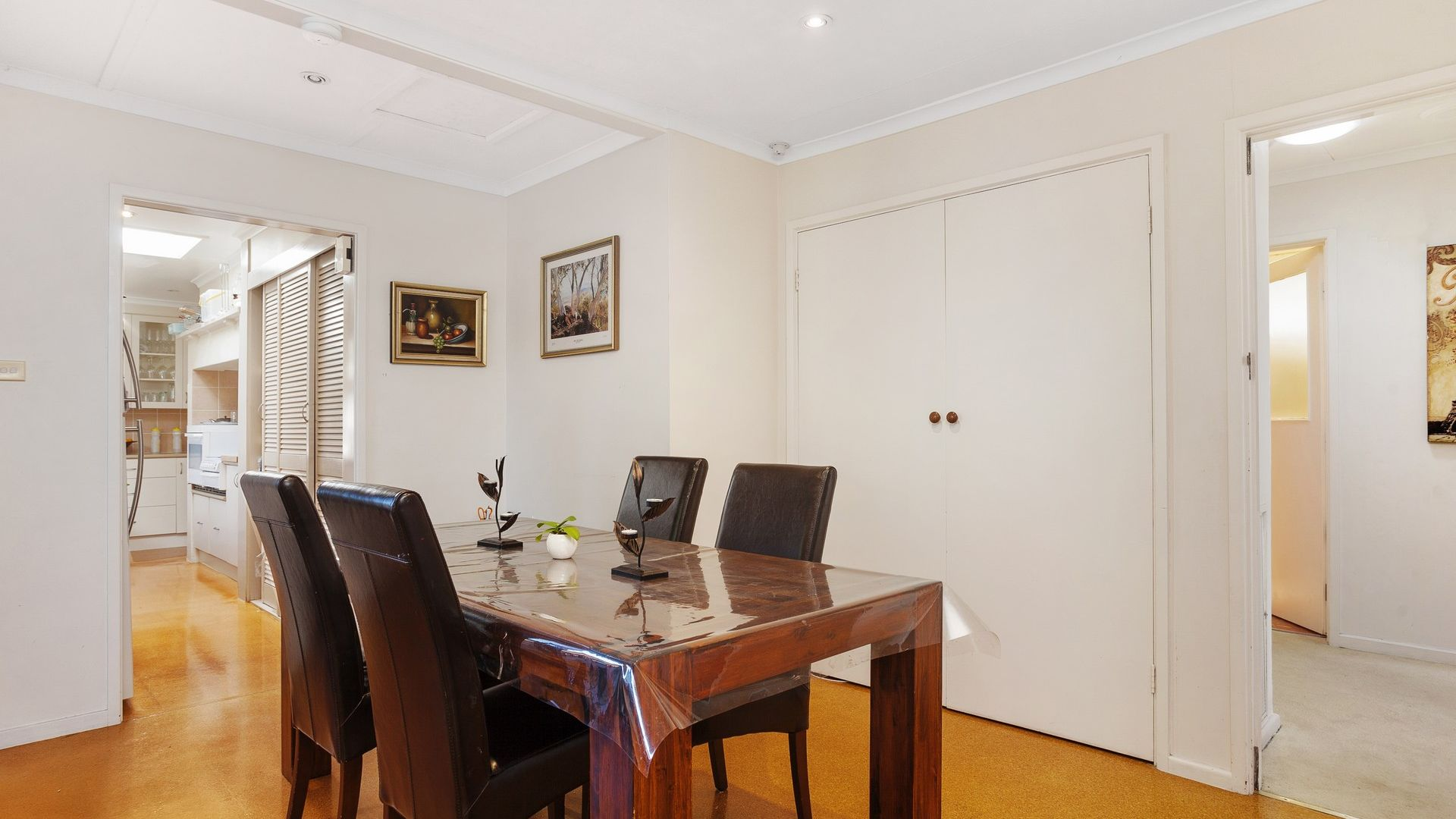 19 Walker Crescent, Griffith ACT 2603, Image 1