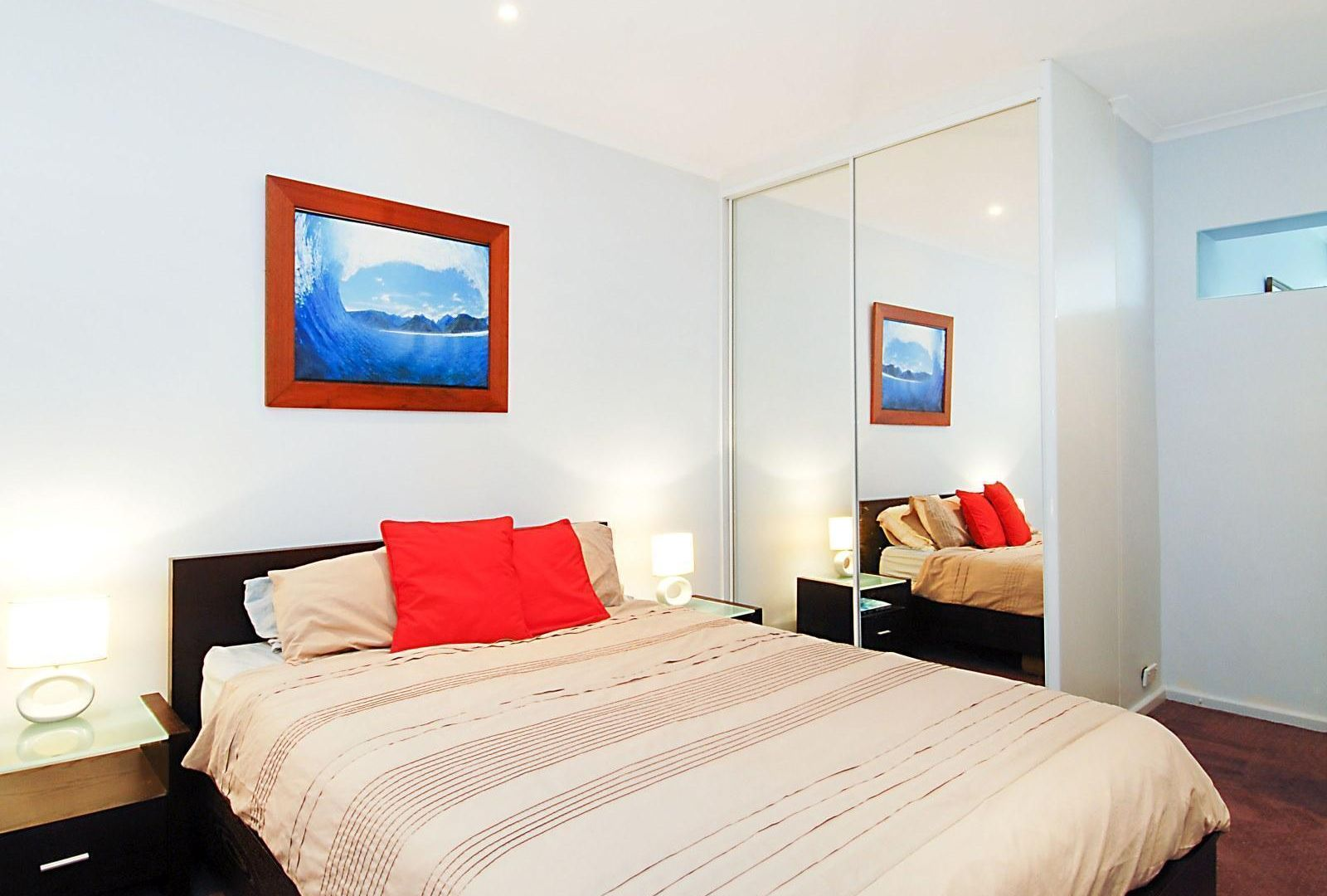 3/4 Division Street, Coogee NSW 2034, Image 1