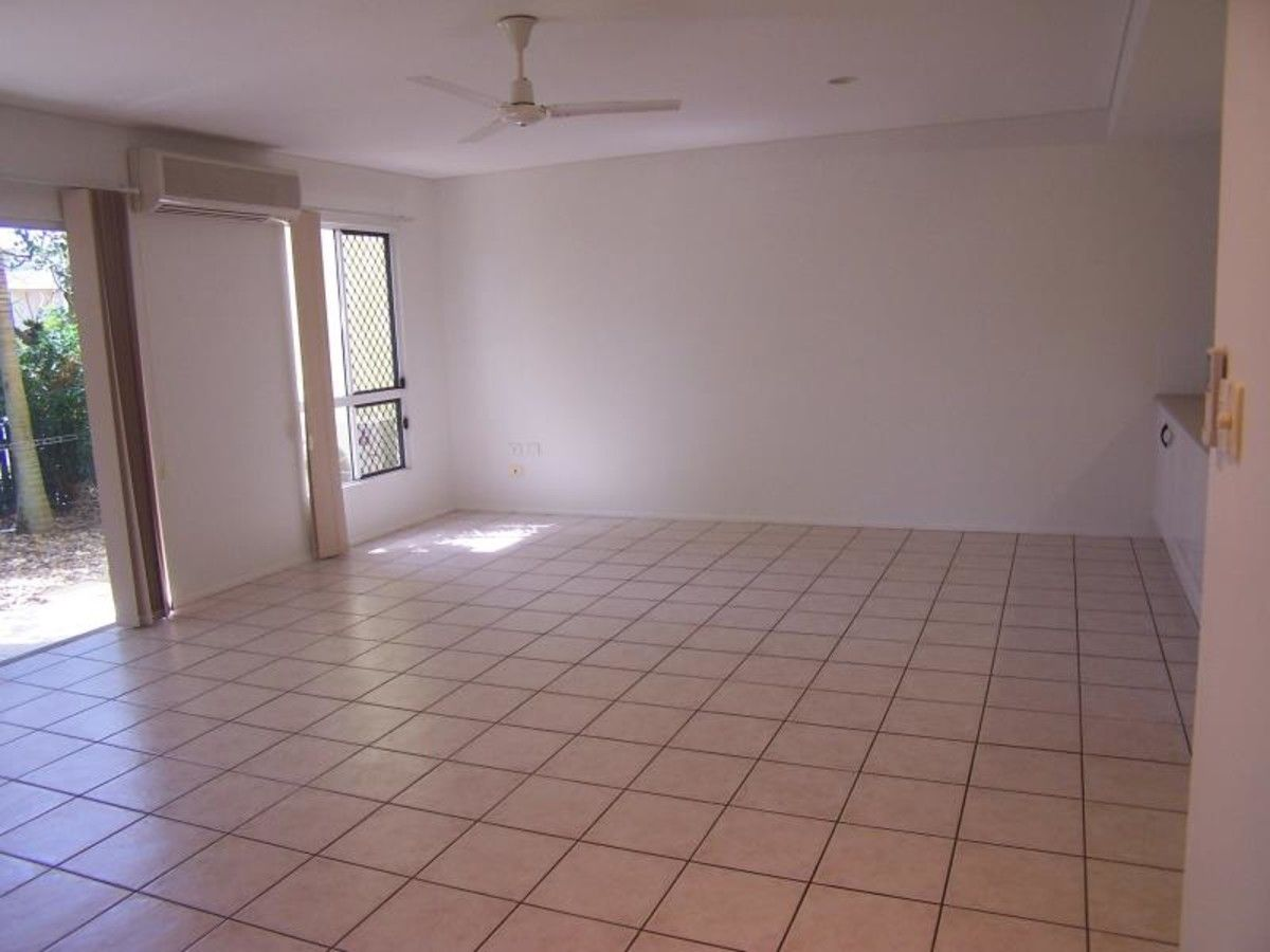 10/23 Todd Avenue, Yeppoon QLD 4703, Image 2