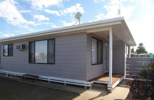 Picture of 23A Charles Street, Jeparit VIC 3423