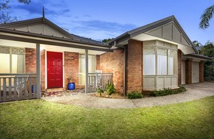 Picture of 31 Paluna Place, Forest Lake QLD 4078