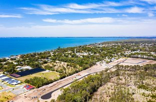 Picture of Lot 1 - 57 Oceana, Beachmere QLD 4510