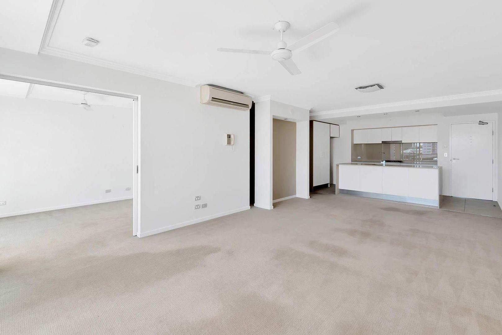 29/53 Darrambal Street, Chevron Island QLD 4217, Image 2