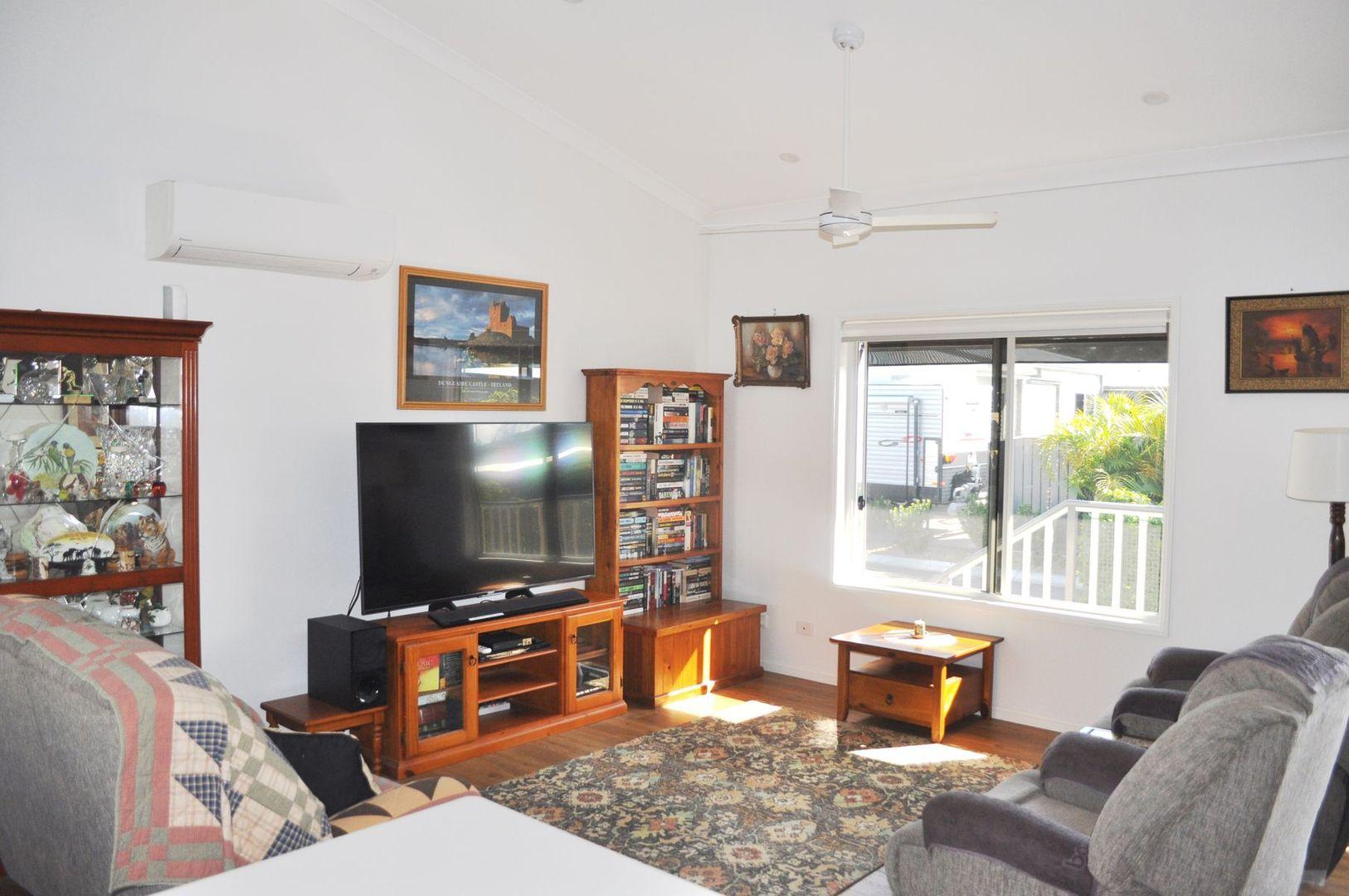109/36 Golding Street, Yamba NSW 2464, Image 2