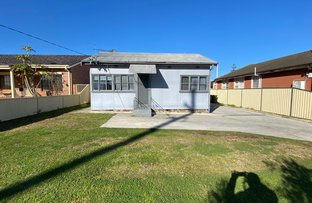 Picture of 107 Brenan Street, Smithfield NSW 2164