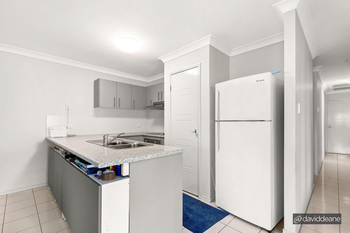 16 Quartz Crescent, Mango Hill QLD 4509, Image 1