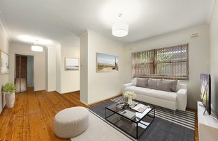 Picture of 7/41 Chandos Street, Ashfield NSW 2131