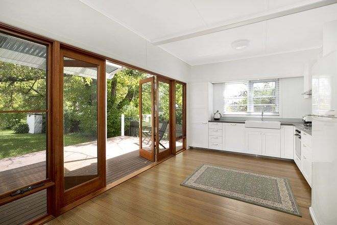 Picture of 27 Oxley Drive, MITTAGONG NSW 2575
