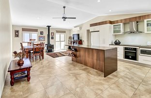 Picture of 10 Rosedale Place, Helensvale QLD 4212