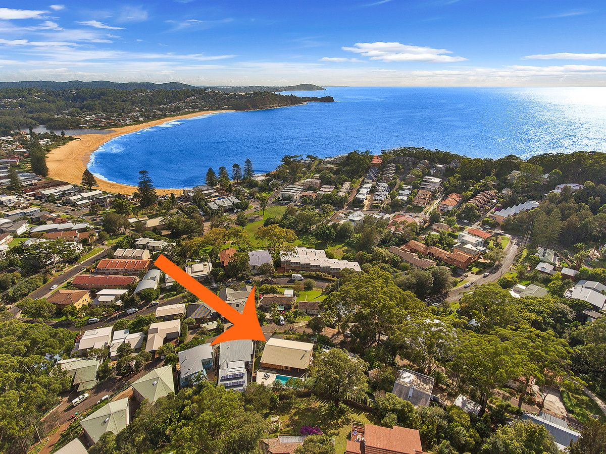 39 Ascot Avenue, Avoca Beach NSW 2251, Image 0