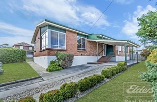 Picture of 18 Highgate Street, Youngtown TAS 7249