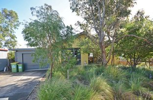 Picture of 48 Waterford Avenue, Portland VIC 3305