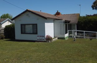 Picture of 27 Fairfield Street, Morwell VIC 3840
