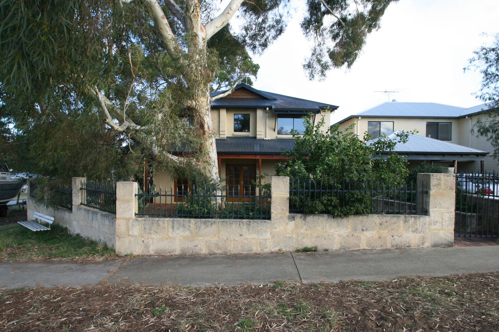 149a Forrest Street, Fremantle WA 6160, Image 0