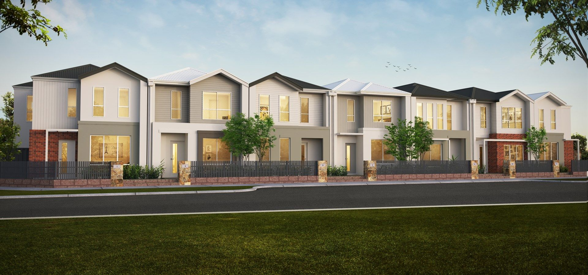 Lot 5368 Bomere Chase, Aveley WA 6069, Image 0