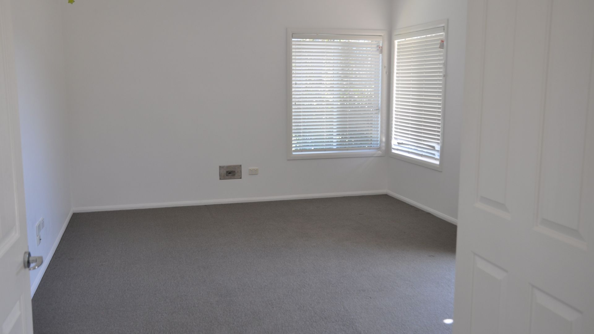 2 Fig Tree Place, Top Camp QLD 4350, Image 2